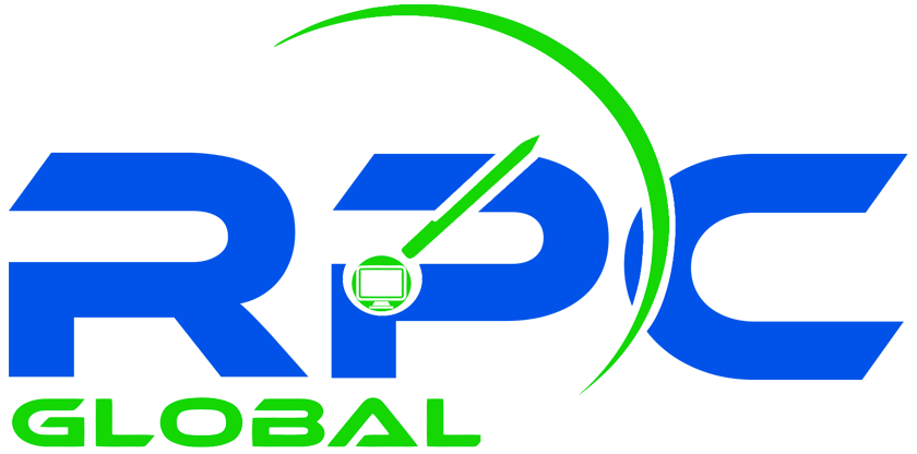 Welcome Rpc Global Technology Store Houston Tx Certified Refurbishers