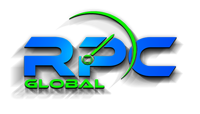 RPC Global Technology Store